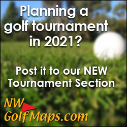 Promo Tournaments Ad