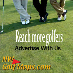 Promo Reach More Golfers